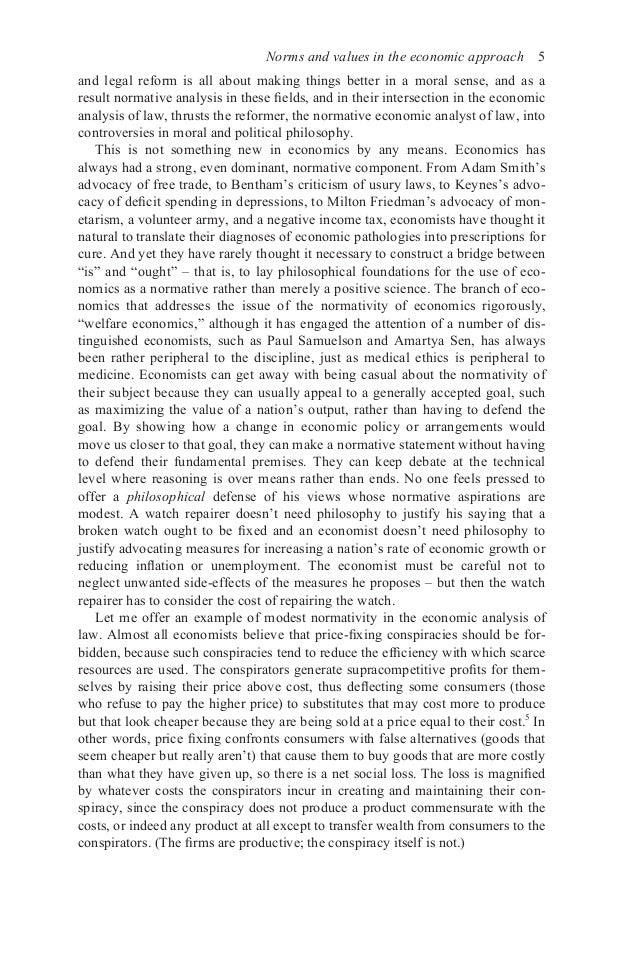 Philosophy essay: Are words enough?