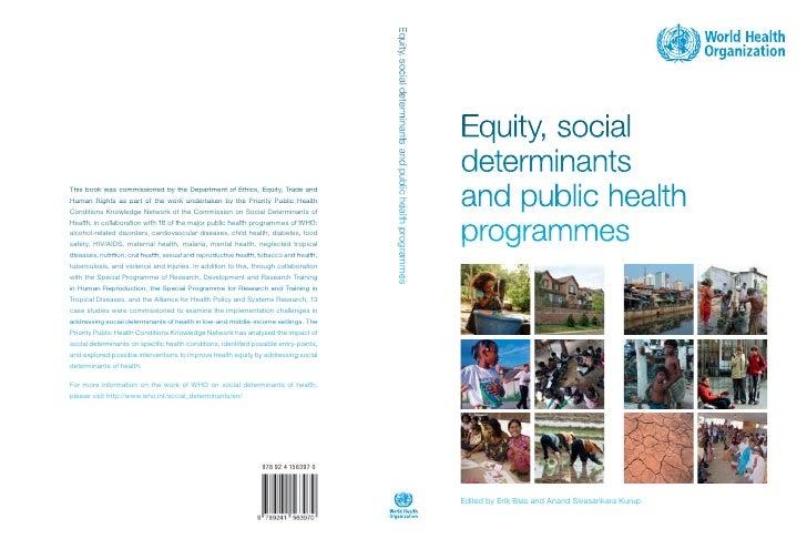 Edited by Erik Blas and Anand Sivasankara Kurup