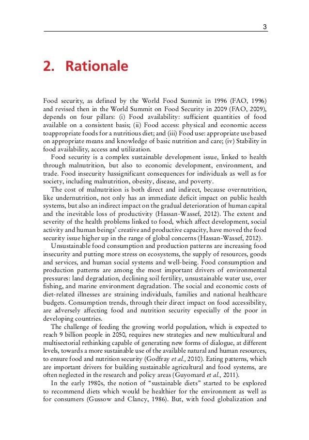 bursary application letter pdf