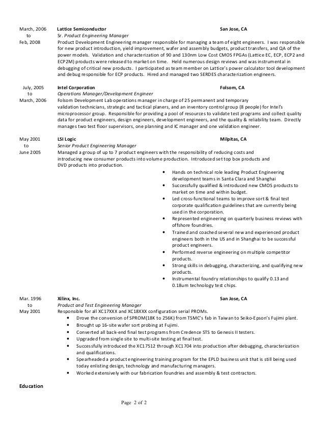 civitano resume 2017