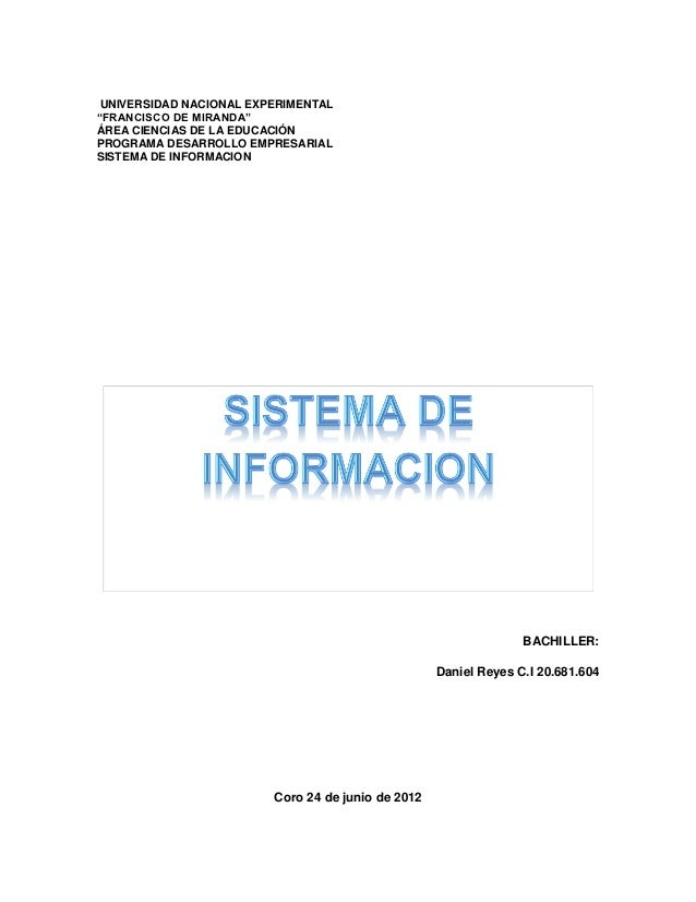 sistemas-informaticos