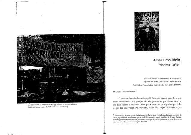 98203195 occupy-parte-2