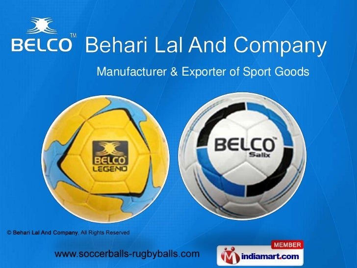 Behari Lal And Company Punjab  india