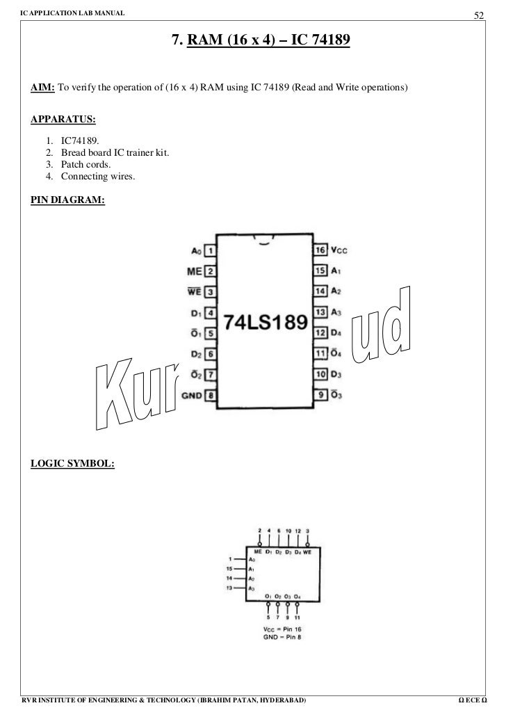 98788885 ic lab maual 8 1 multiplexer logic diagram logic diagram for 8 1 multiplexer