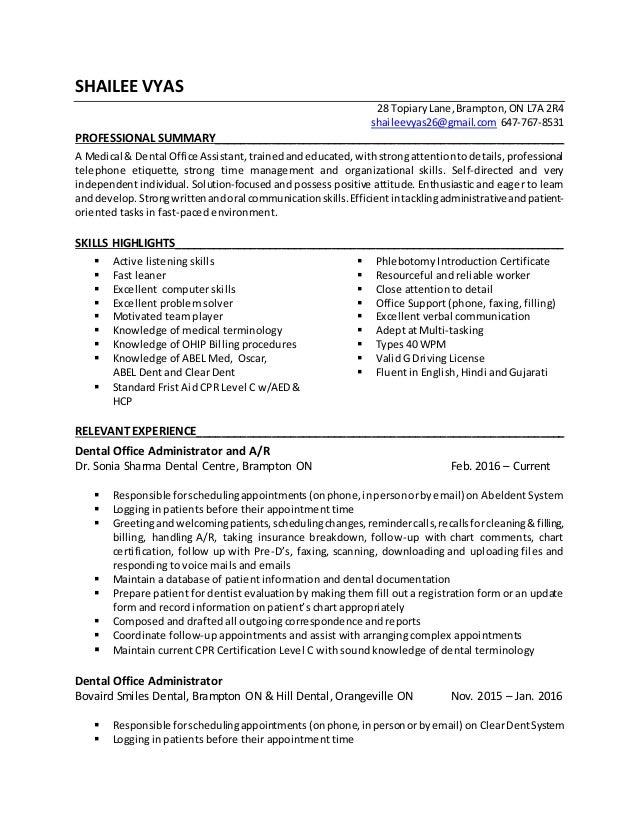 Add cpr certified resume