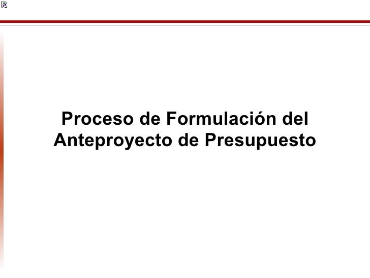 ProcesoFAP