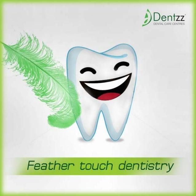 Dentzz Dental