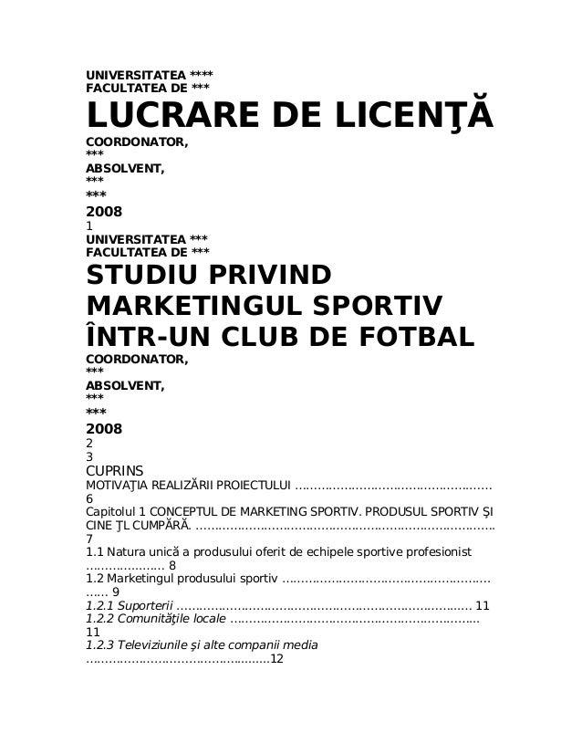 99690294 marketing-studiu-fotbal