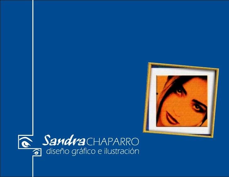 99 sandrachaparro sample 11 enterpr