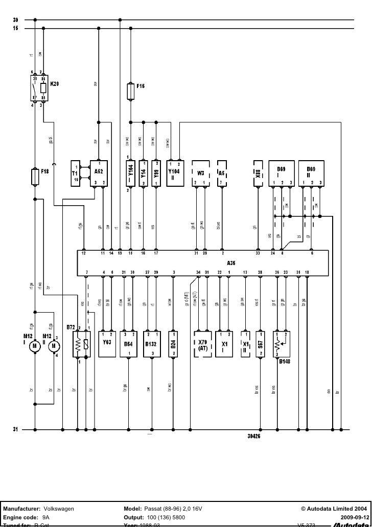 Motor Operated Valve Wiring Diagram Nilzanet – Rs 432 2wire Wiring-diagram