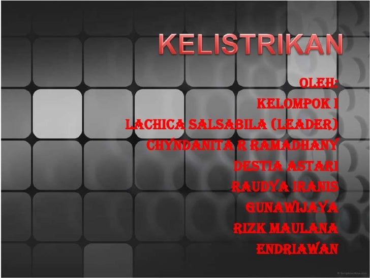 9a klmpk1-6-20 okt-pw (cukup-ada mat pjng)