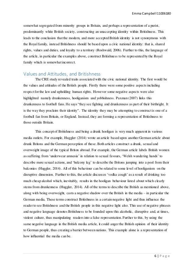 library ki ahmiyat essay in urdu Join us on facebook: wwwfacebookcom/najaficassettelibrary najafi cassette library ph 021-32251795 maulana sadiq hasan.