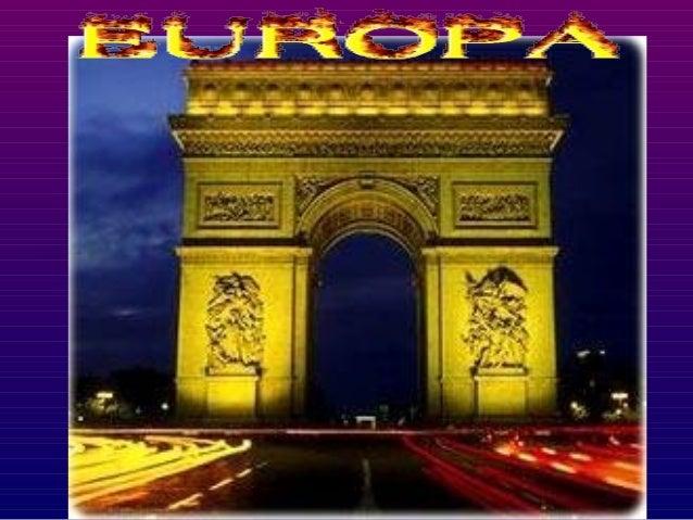 EUROPA E ÁSIA GEOLÓGICAMENTE FORMAM UM ÚNICO CONTINENTE, A EURÁSIA. PORÉM SUAS HISTÓRIAS E CULTURAS DISTINTAS FIZERAM DESS...