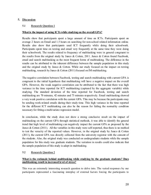 What are some Philosophy subjects for a research essay and 20 minute presentation.?