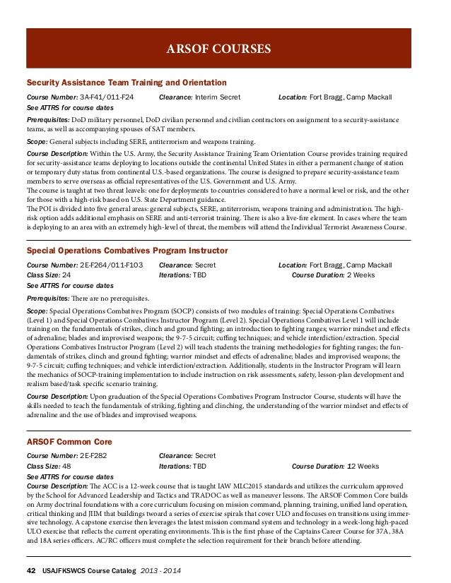 general chemistry laboratory manual 2nd ed