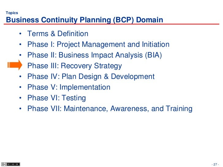 a disaster recovery plan drp and a business continuity plan bcp essay Business continuity and disaster recovery plan template business continuity organizations should have a highly structured and well-defined business continuity plan (bcp) that leverages recognized industry standards and best practices, such as iso 22301 and disaster recovery institute international.