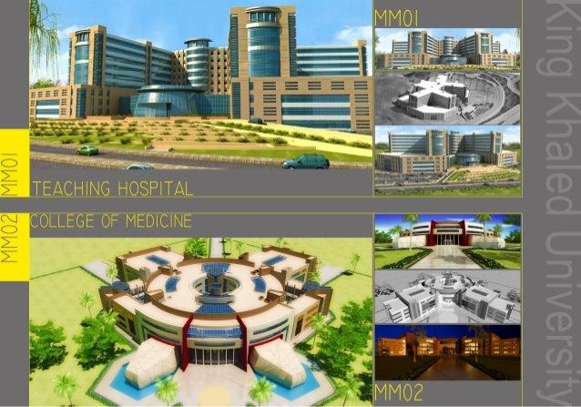 KKU BUILDINGS