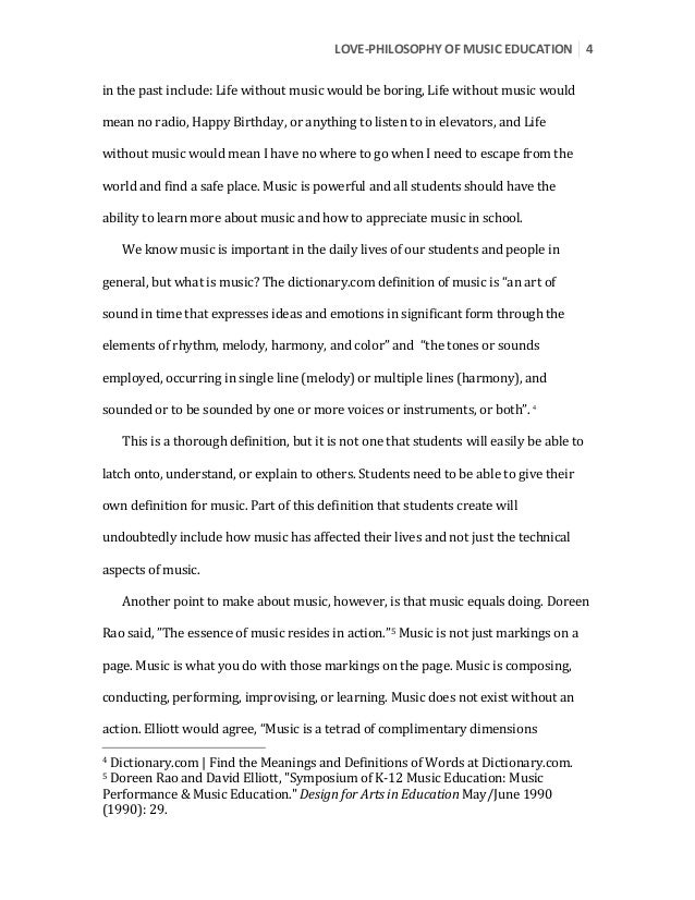 Writing the Essay - Butler University, help me with my philosophy ...