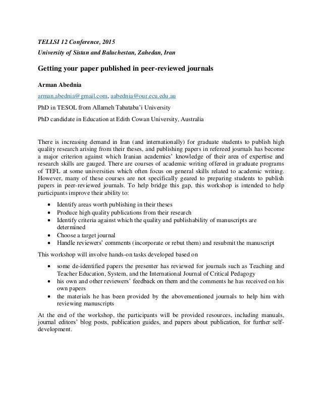 esl application letter writing sites esl thesis statement nature vs nurture essay example topics and samples online carpinteria rural friedrich nature vs nurture