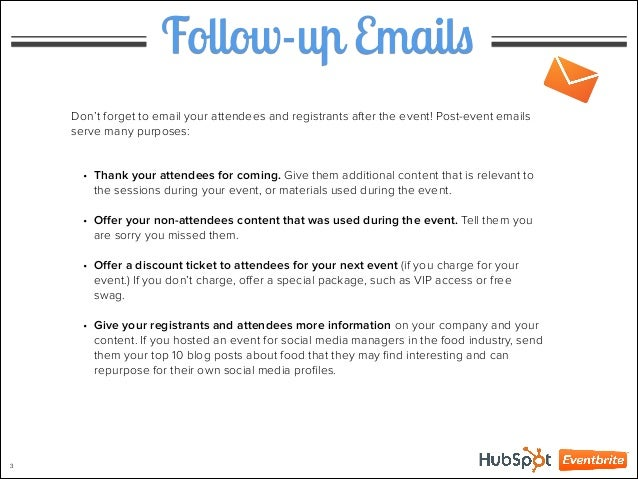 how to sent personalized follow up email from lead forms