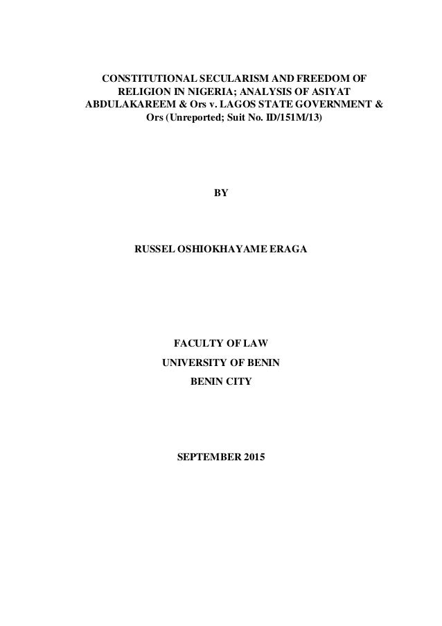 ralph waldo emerson essays experience create a title for an essay julius caesar essay questions example resume and cover letter ipnodns ru julius caesar essay questions example
