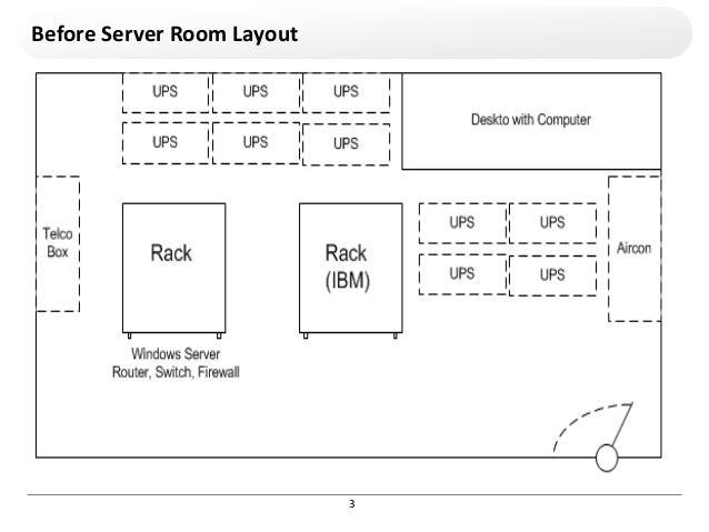 Room Layout App Best Free Home Design Idea Inspiration
