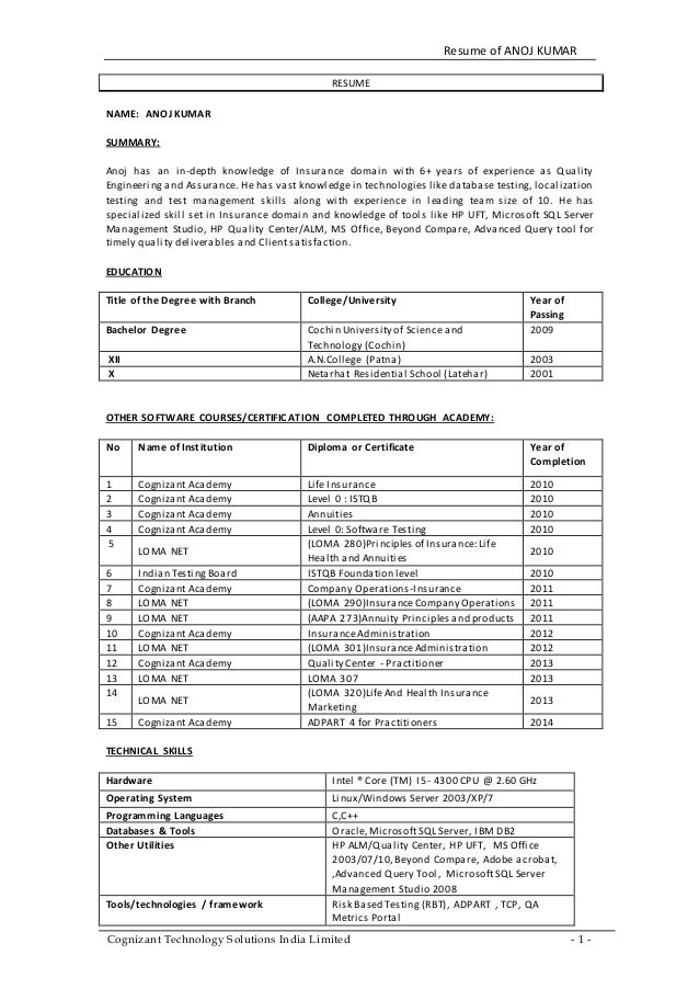 stunning upload resume in cognizant photos simple resume office