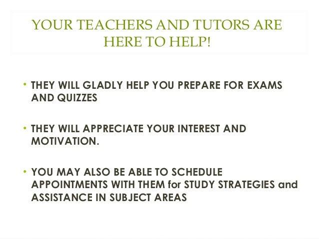 Help with essay,glady appreciated?