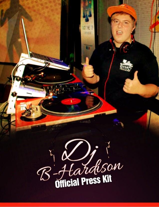 DJ_HARDISON