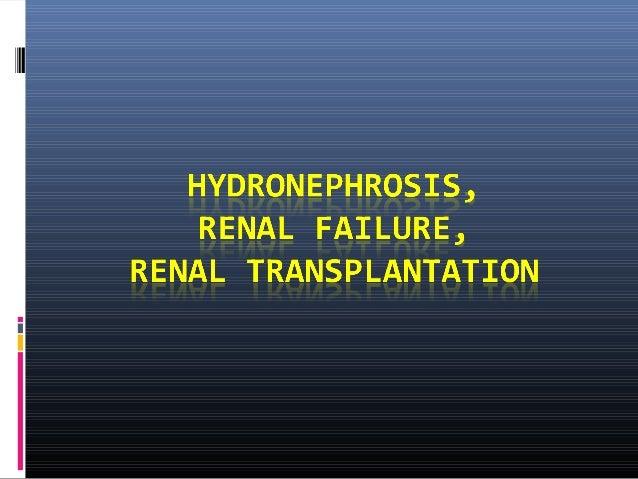 9 hn,rf,transplant 2003