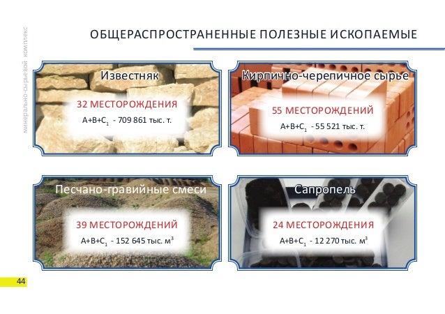 МЕСТОРОЖДЕНИЙ А+В+С1 - 152