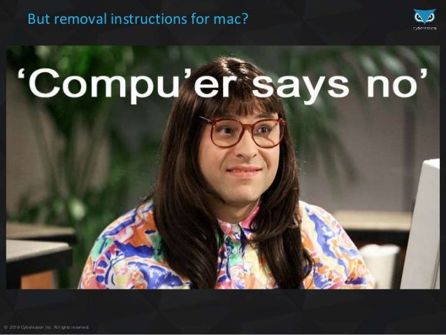 programma antivirus.jpg