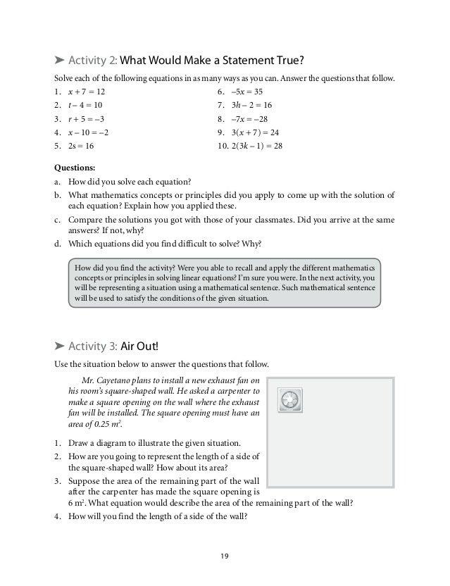 math 10 textbook bc pdf