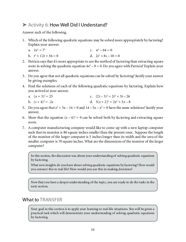 Trigonometry Math Worksheets Go right triangle trigonometry she – Math Worksheets Go