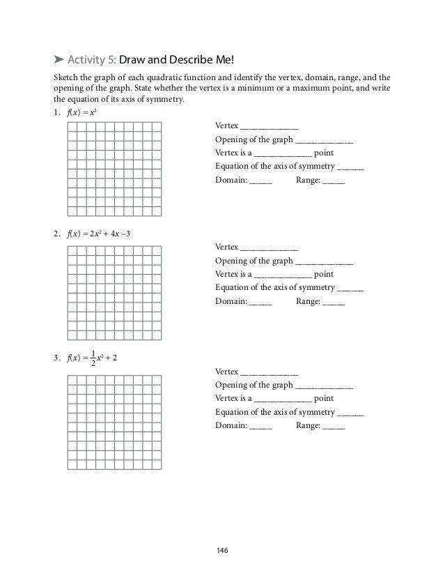 grade 2 geometry unit test 2d shape properties geometry and on pinterestgrade 2 fractions. Black Bedroom Furniture Sets. Home Design Ideas