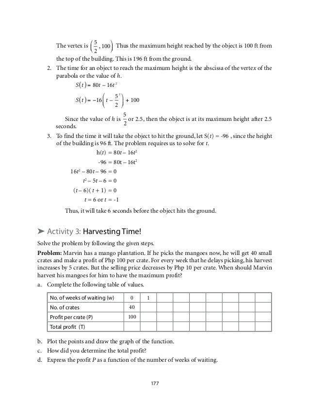 ontario grade 10 applied math worksheets ontario grade 11 math worksheets for financial maths. Black Bedroom Furniture Sets. Home Design Ideas