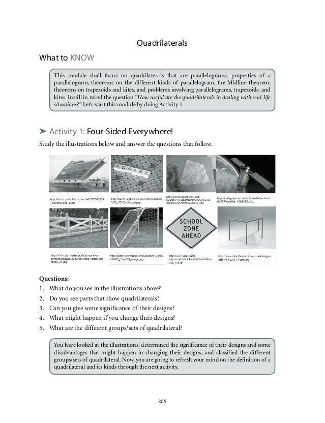 curriculum guide in english grade 9 pdf