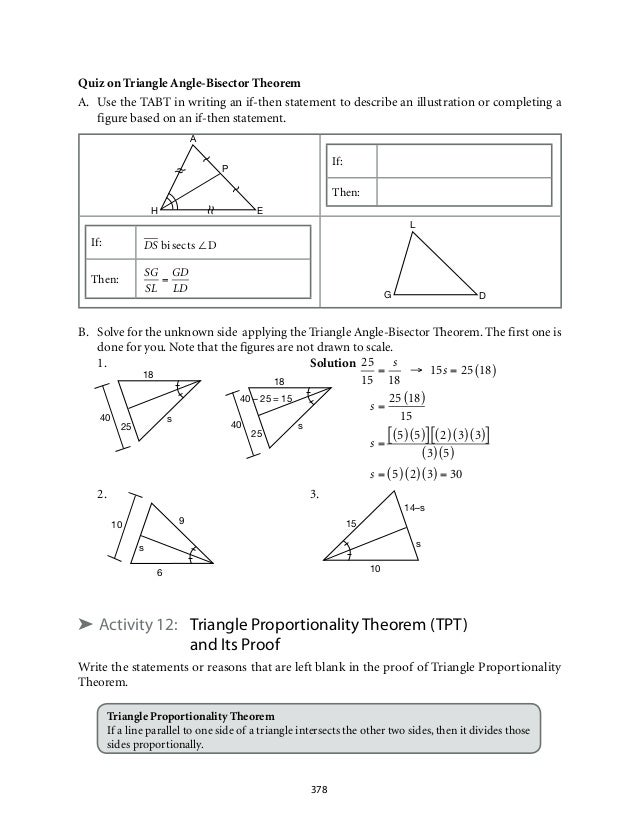 grade 9 math pythagorean theorem worksheets 5 7 the pythagorean inequality theorem worksheet. Black Bedroom Furniture Sets. Home Design Ideas