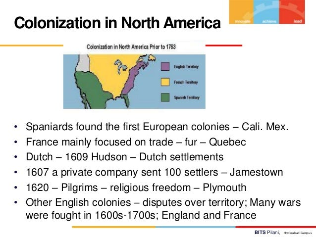 dutch colonisation Dutch colonization, a timeline made with timetoast's free interactive timeline making software.