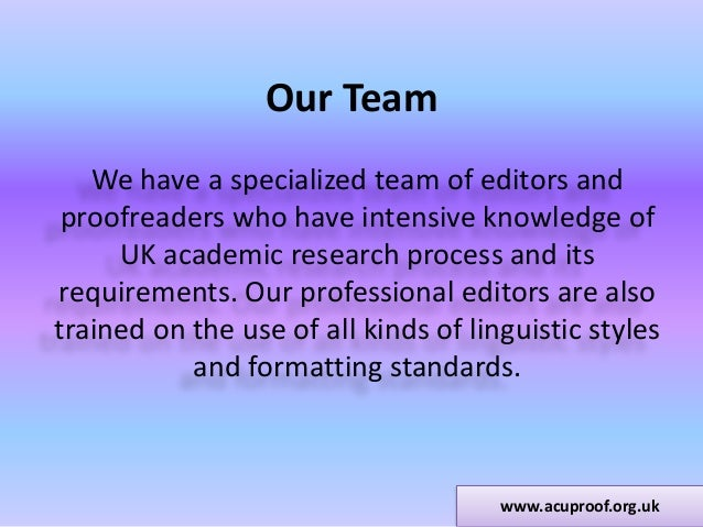 proquest dissertations theses uk ireland We'll help you tell your storywe are story tellers at heart we believe there is an art to telling the right story to the right people at the right timeand we're good at it.