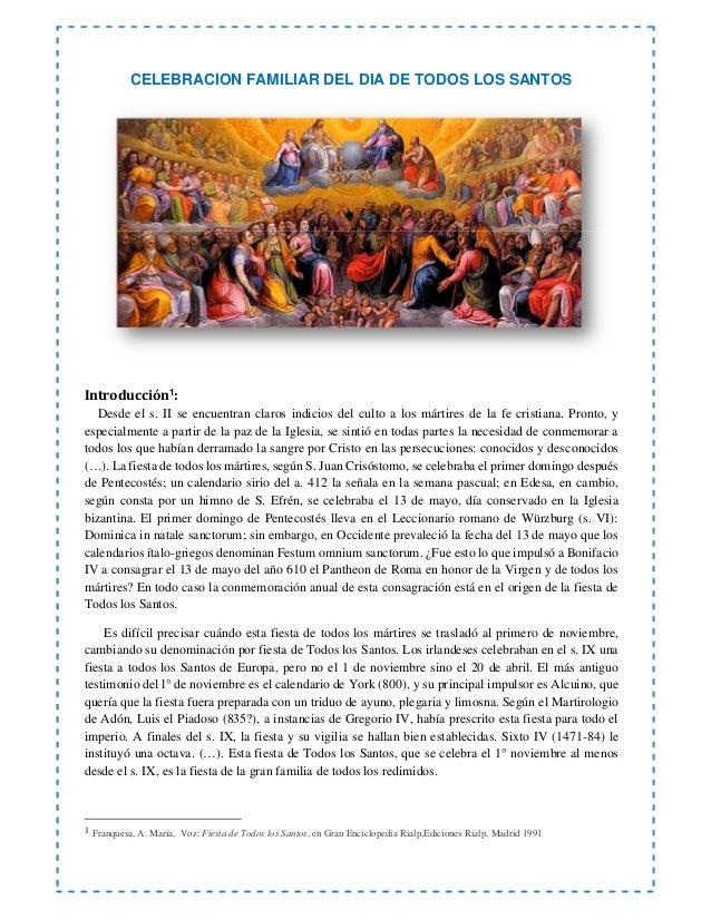 Celebracion Dia Nio | por religi 243 n muchos mexicanos no