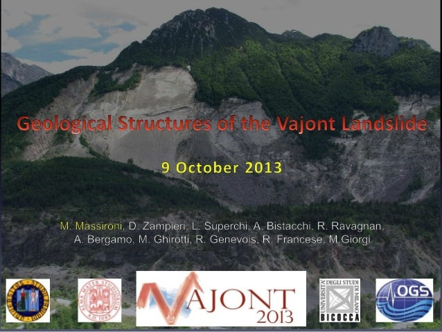 9oct vajont2013bcompresso