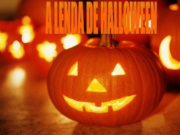 Resultado de imagem para a lenda do halloween