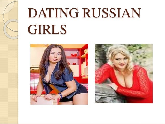 community dating sites for free