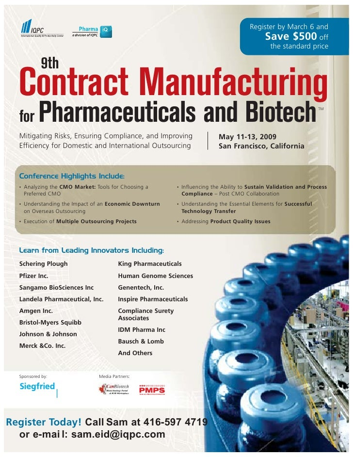 9th Contract Manufacturing Tlsse.Pd