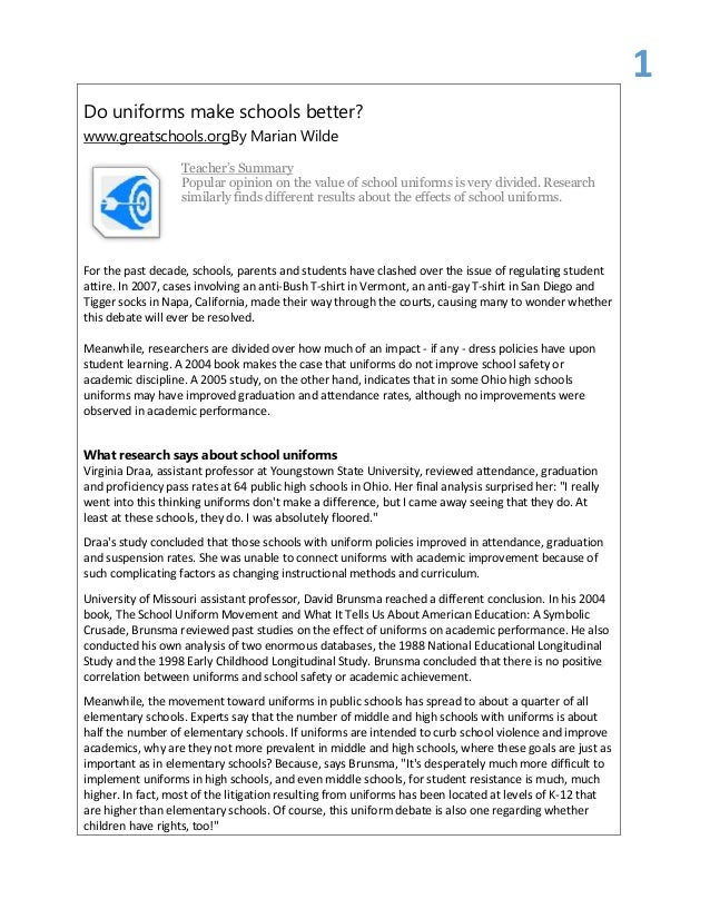 uc personal statement worksheet Uc personal statement - advice on how to write the personal statement on the application ucla engineering ucla profile of admitted transfer students - the average gpa for each college/school.