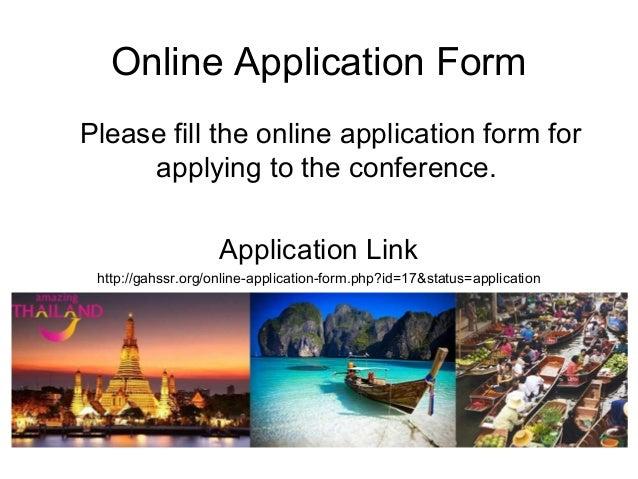 Daniel, Help on writing custom apps with qgis api read