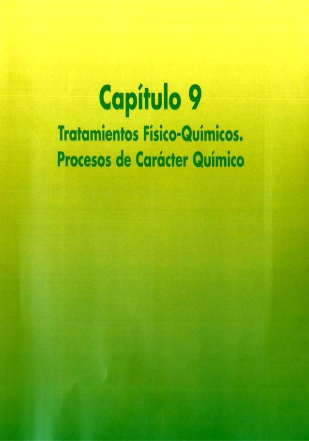 libro tratamientos fisicos-quimicos
