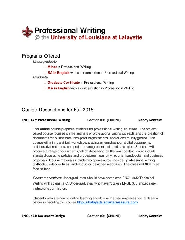 dissertation course description Guide to the doctoral dissertation research including descriptions of the of the objectives in each of the three dissertation courses designated.