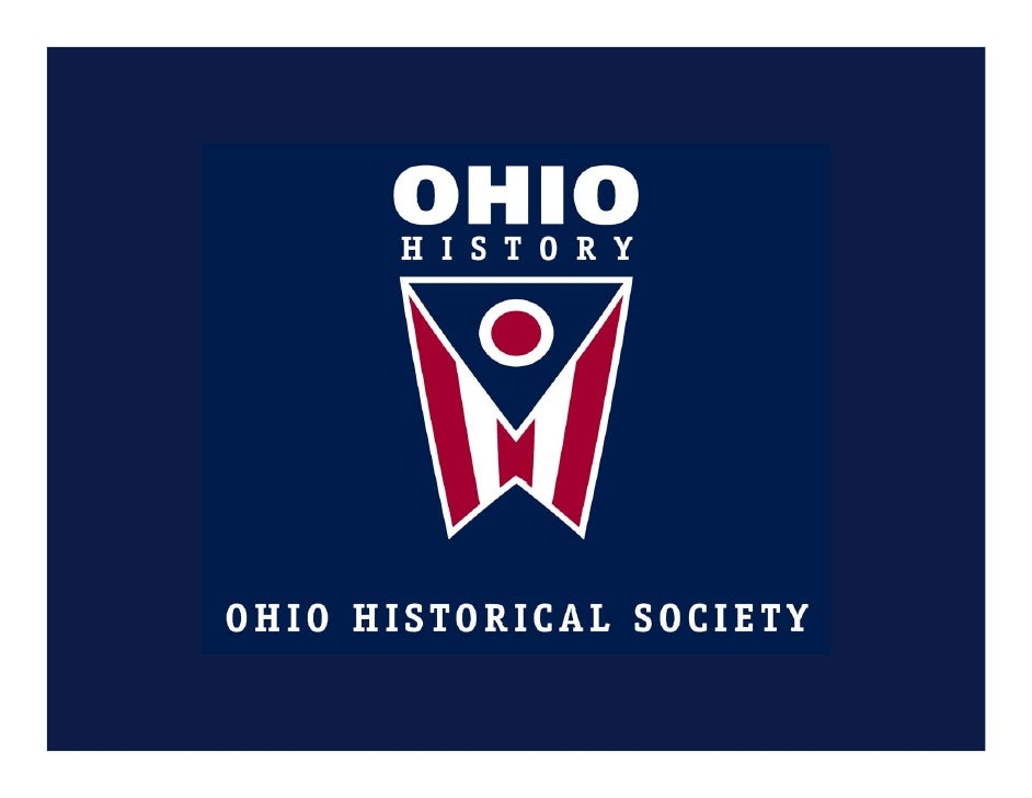 Outreach Services @ OHS • Partnerships (K-12 educational   institutions, colleges & universities, local   historical socie...